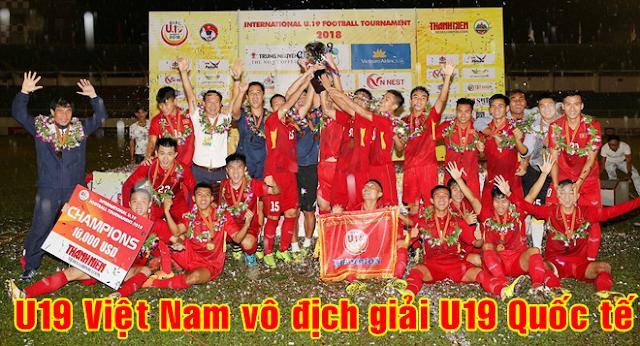 """HLV Nhật Bản: """"Không ngờ Việt Nam có đội U19 hay đến như vậy"""""""