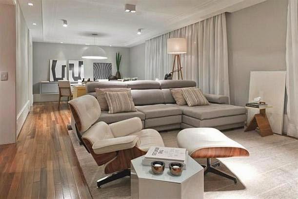 Modern Apartment Design Ideas Minimalist Home Design Mesmerizing Modern Apartment Design Ideas