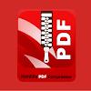 Cara Memperkecil Ukuran File PDF Ofline Dengan PDF Compressor Pro