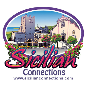 Sicilian Connections