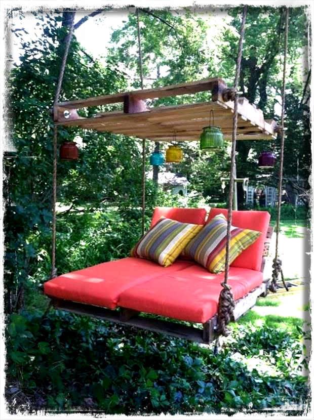 109c2818285 Woody's : Χαλαρώστε σε μια κούνια στον κήπο ή τη βεράντα σας