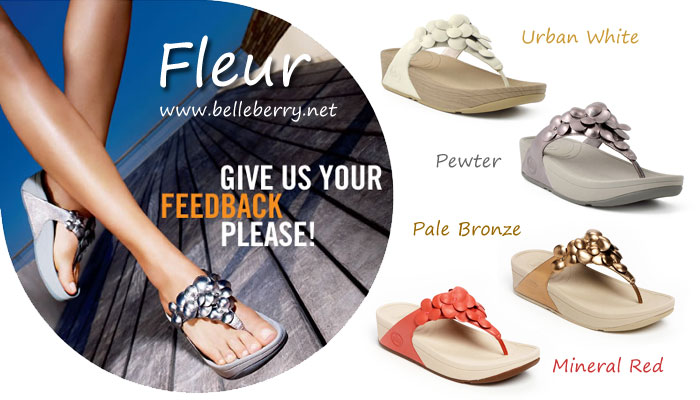 d78ab6ad7 Fitflops sale