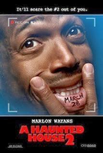 House 2 (2014) Viooz Full Movie - Viooz Film - Download Free Movies