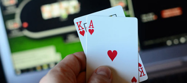 Bandar Judi Poker Terkenal Di Indonesia Adalah Gadunpoker!