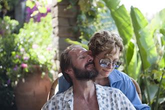 Cinéma : A bigger splash, de Luca Guadagnino - Avec Tilda Swinton, Matthias Schoenaerts, Ralph Fiennes, Dakota Johnson