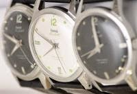The wait-list for wristwatches today is reminiscent of the 1960s, when designs were sold on the black market, and the company is tying up with e-tailers to sell the existing inventory.