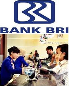 http://lokernesia.blogspot.com/2012/06/rekrutmen-bumn-bank-bri-juni-2012-untuk.html