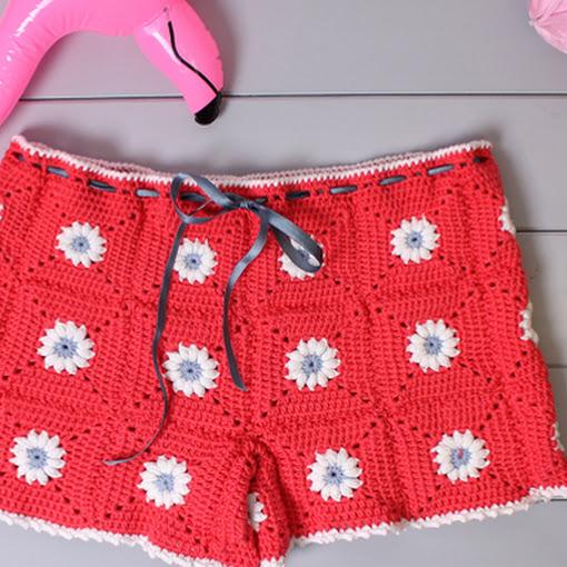 Set Free My Gypsy Soul A Crochet Craft Blog May 2017