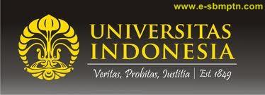 akan menyediakan dingklik kosong kepada mahasiswa Daya Tampung Universitas Indonesia (UI) SBMPTN 2019 Kelompok Saintek