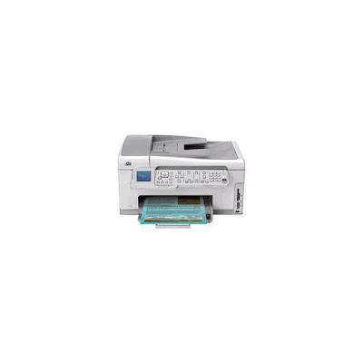 HP Photosmart C6150 Driver Downloads