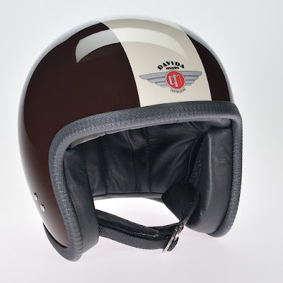 https://speedwear.eu/collections/davida-jet-helmets