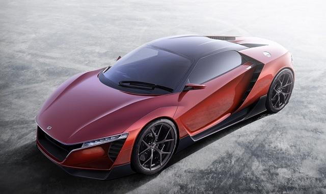 S2000 vasiki Το 2018, με τιμή 65.000 ευρώ, έρχεται το νέο Honda S2000 Honda, Honda S2000, zblog