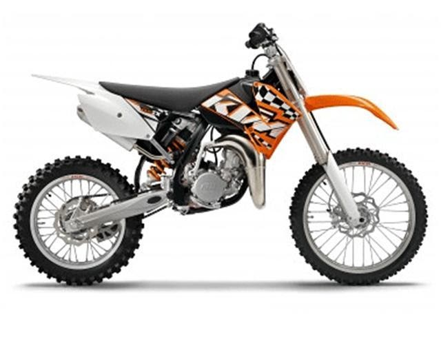 2011 ktm 85 sx 19 16 specifications and pictures latest. Black Bedroom Furniture Sets. Home Design Ideas