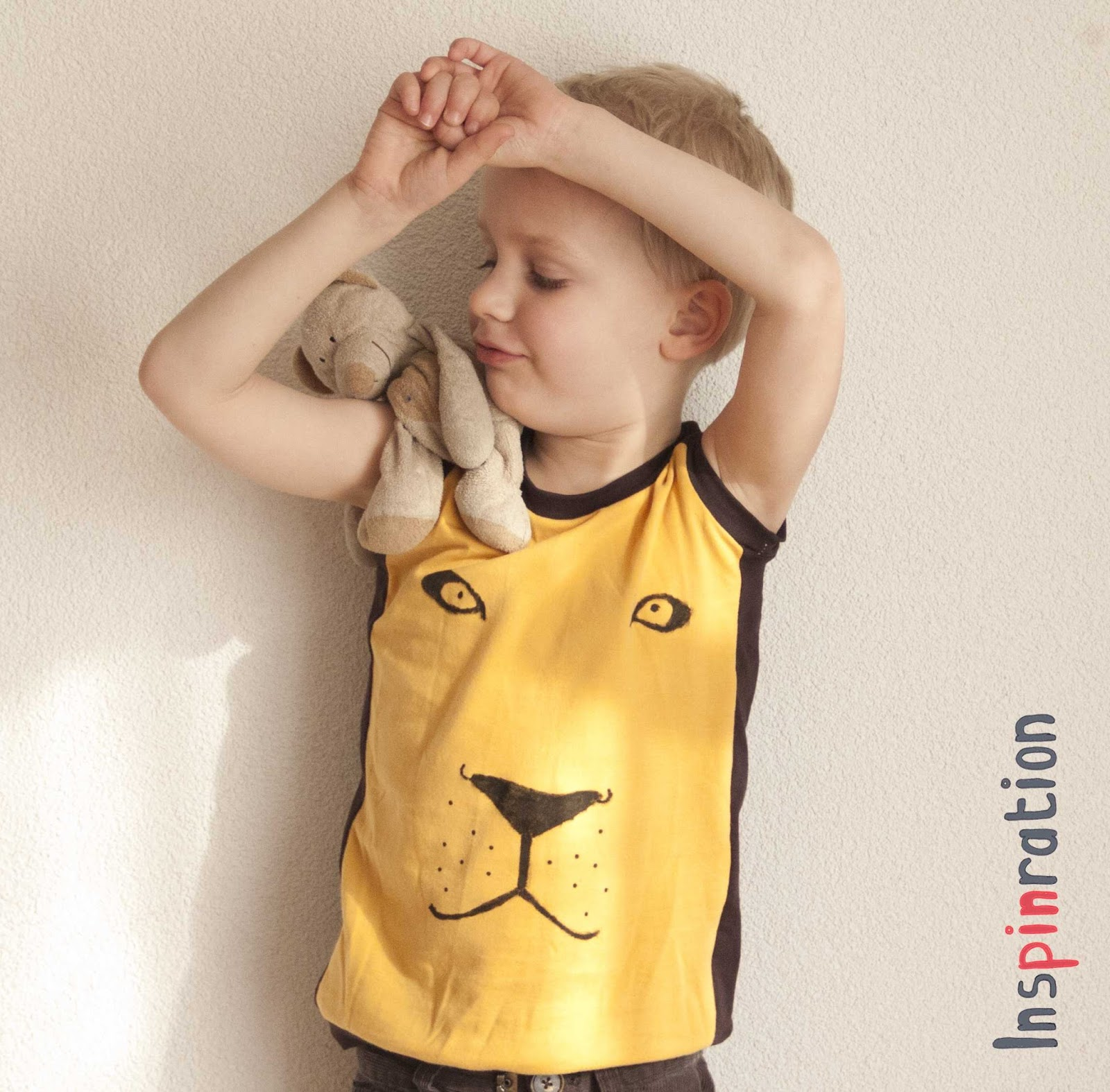 http://www.inspinration.blogspot.nl/2015/02/the-garcon-muscle-tee.html
