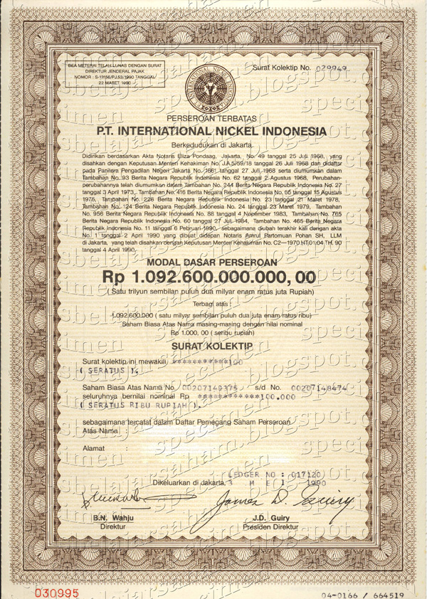 Opsi saham atau saham terbatas