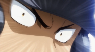 Diamond no Ace: Act II – Episodio 08