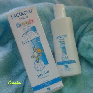http://lialathifa.blogspot.com/2016/06/lactacydbaby-ampuh-mengatasi-kulit.html