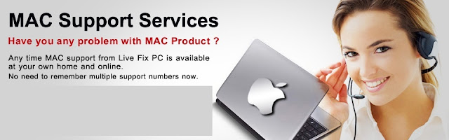 Apple Mac  Support Online