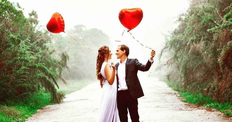 Woman loves a another why married man 10 Reasons