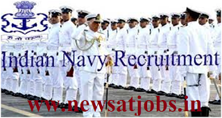 indian-navy-recruitment-2016-for-draughtsman-vacancies