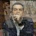 Τρέμει το συλλαλητήριο ο Τσίπρας - Πρωτοφανής μηχανορραφία στη Βουλή