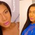 3 Years After Messy Divorce Nollywood Actress Chika Ike Finds Love Again (SEE Juicy Details)