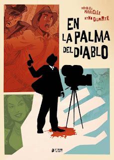 http://www.nuevavalquirias.com/en-la-palma-del-diablo-comic-comprar.html