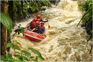 0856 9140 9060, paket arung jeram, paket rafting, wisata rafting, arung jeram, rafting sentul, Outbound Puncak Bogor, Rafting, Team Building, Family Gathering, Outing, arung jeram di sentul