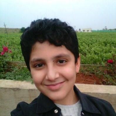 Biodata Pemain Mohabbatein ANTV