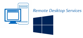 How to Allow Multiple RDP (Remote Desktop Protocol) Sessions