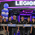 Lenovo launches the first Legion Concept Store and Gaming Laptop in the Philippines.