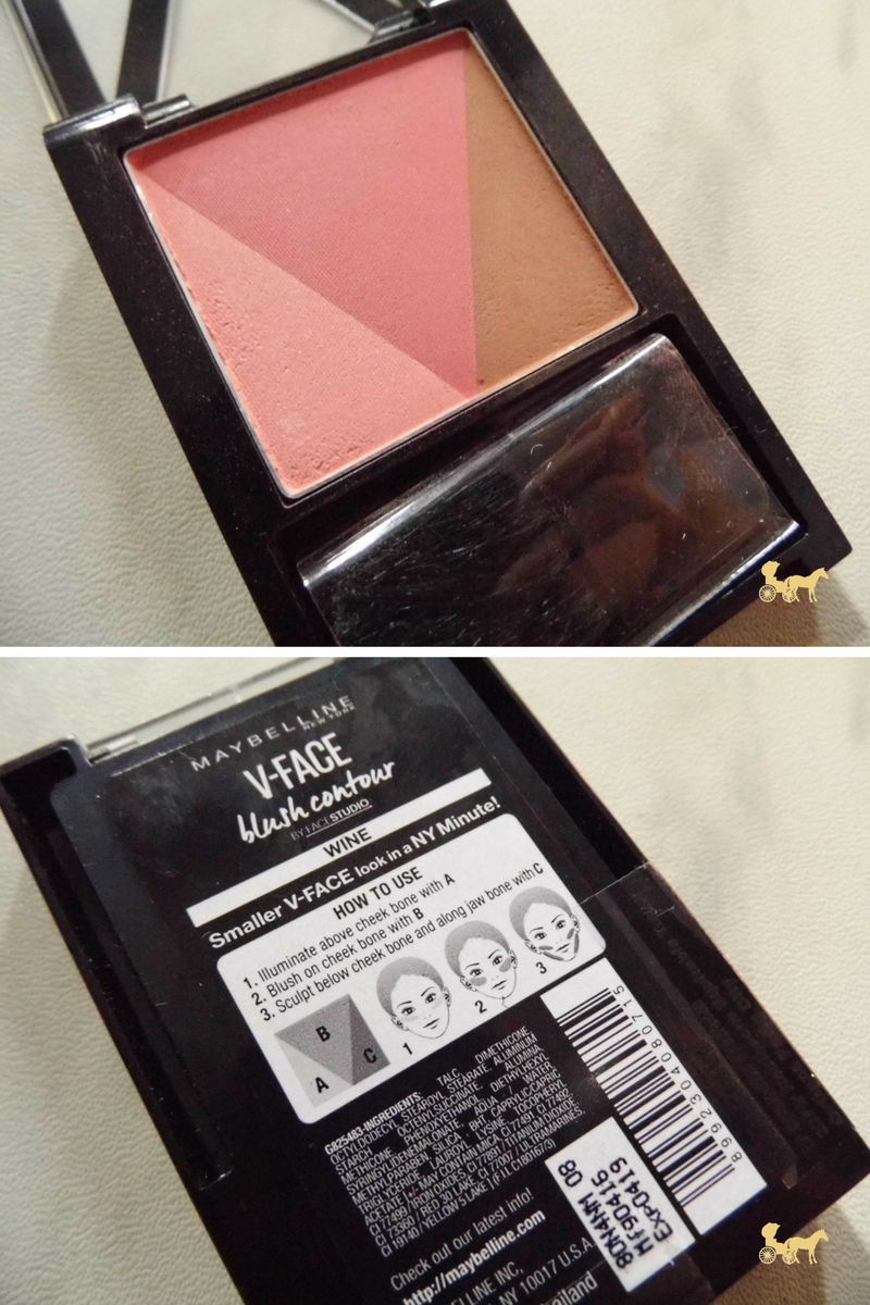 maybelline-v-face-contour-line-review-swatches-4