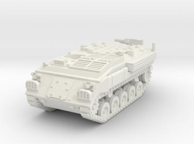 FV432 Mark 2