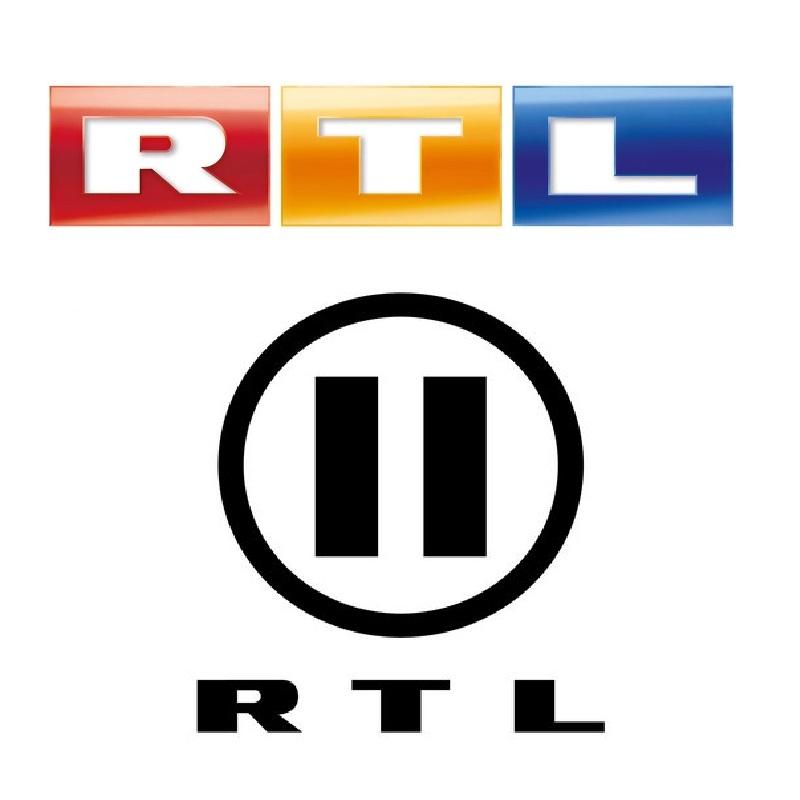 05/12/2017 RTL II - Boney M. (documentary film) RTL-II