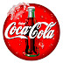 Job Opportunity at Coca Cola Kwanza Limited, Area Sales Manager