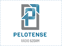Rádio Pelotense AM 620 de Pelotas RS