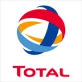 Lowongan Kerja Posisi Pilihan PT Total Oil Indonesia terbaru 2020