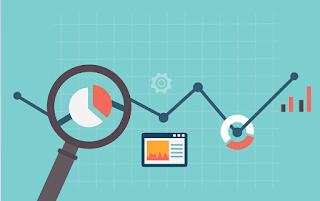 Pengertian Analisa Sistem, Langkah-Langkah, dan Kebutuhan Sistem_