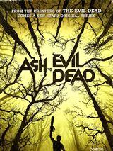 Assistir Ash vs Evil Dead 2 Temporada Online Dublado e Legendado