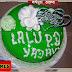 सामाजिक न्याय दिवस के रूप में मनाया राजद सुप्रीमो लालू प्रसाद यादव का जन्मदिन