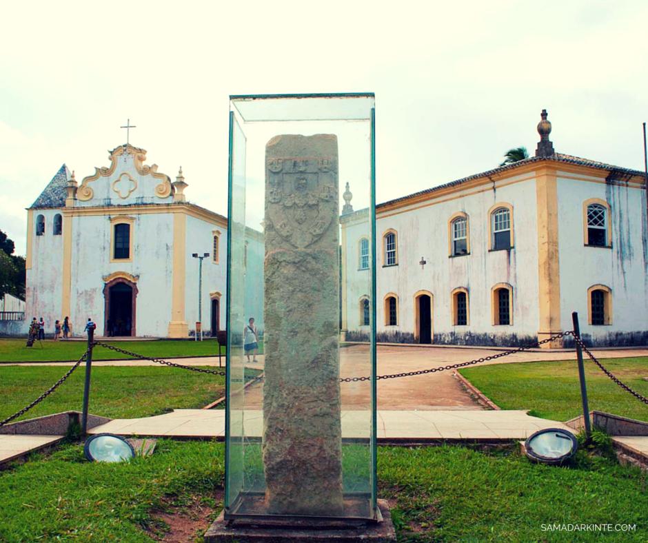 samadar-kinte-5-destinos-para-conhecer-na-bahia-cidade-de-Porto-Seguro