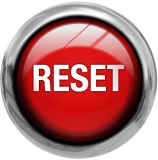Hacer Reset en equipos de sonido SONY facil.