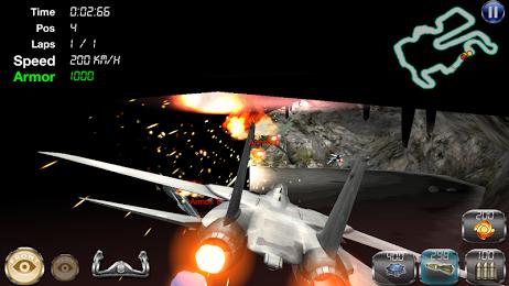 Modern Air Combat 3D V1 0 MOD Apk (Unlimited Money