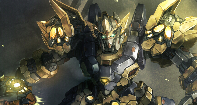 gundam fan art gundam kits collection news and reviews