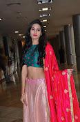 swetha jadhav new glam pics-thumbnail-1