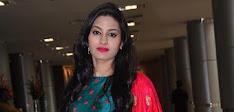 Swetha Jadhav sizzling at Hi Life Fashion Show-thumbnail