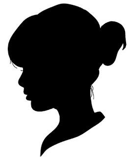 aplikasi membuat siluet wajah,siluet wajah dari depan,cara membuat siluet online,cara membuat siluet dengan picsart,membuat siluet di picsart,cara membuat foto siluet di picsart,cara membuat siluet dengan photoshop cs3,cara membuat siluet di picsay