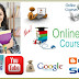 Online Earning Courses in Hindi ऑनलाइन अर्निंग कोर्सेज हिंदी में