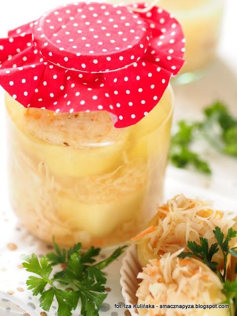 papryka kiszona z kapusta, kiszonki, przetwory, spizarnia, kiszone warzywa, witaminy, samo zdrowie, surowka