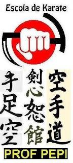 Te Ashi Do Karate Do Kung Fu y KobuDo Por Arno der